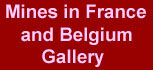 FranceGallery