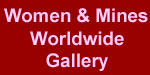 WomenWorldGally